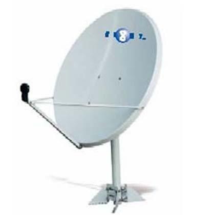 Antenas Parabolicas Banda Ku Diametros 60 Cm 90 Cm 1 20 Mts Venta De Antenas Parabolicas Banda Ku Parabolicas Banda Ku Television Satelital Antena Parabolica Ku Banda C